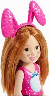 barbie chelsea doll barbie chelsea dolls