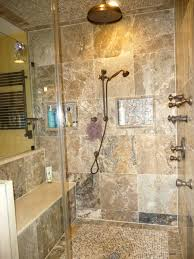 ceramic tile shower pictures tags ceramic tile bathroom wall