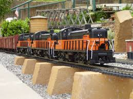 g 12 jpg 640 480 my for lionel trains