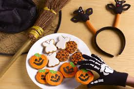halloween party ideas for teens guide to halloween party planning for teens