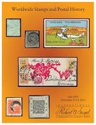 charles sieger sale no 1059 u2014 lots 6530 to 6543 u2014 siegel auction galleries