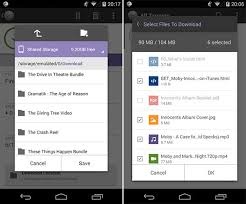 bittorrent apk bittorrent pro torrent app v3 26 apk index apk