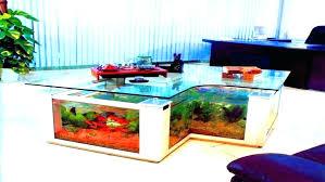 fish tank coffee table diy fish tank table introduction fish tank coffee table fish tank table