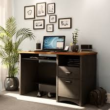 72 inch desk with drawers 72 inch computer desk wayfair