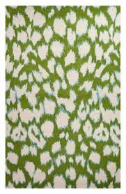 Kate Spade Kitchen Rug Kate Spade New York All Rugs Nordstrom