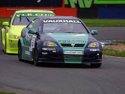 opel astra touring car vauxhall astra coupe 888 catch it while you can pistonheads