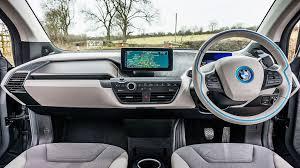 image bmw i3 bmw i3 range extender 2017 term test review by car magazine