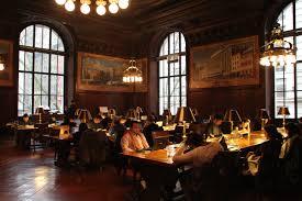 fine dining restaurant free image peakpx