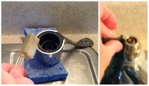 kitchen faucet troubleshooting moen single handle kitchen faucet troubleshooting lockers top