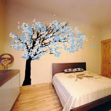 Zen Bedroom Wall Art Wall Paintings For Bedrooms Tree Bedroom Zen Bedroom Wall Art With