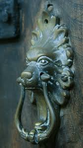 289 best exterior door knockers images on pinterest door
