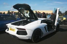 Lamborghini Aventador Engine - super speed friday lamborghini aventador lp700 american auto