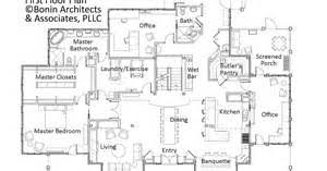 jual software punch home design professional home design suite platinum
