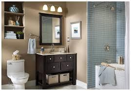 mesmerizing 10 single wall bathroom 2017 design ideas bathroom