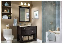 bathroom 2017 luxurious silver italian bathroom vanities