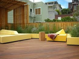 porch flooring ideas uk how to water plywood porch floor ideas