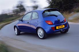 ford ka 2004 photo and video review price allamericancars org