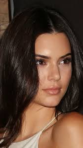 iphone 5 celebrity kendall jenner wallpaper id 603618