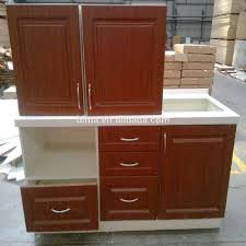 100 can you paint particle board kitchen cabinets painting