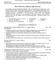 Engineering Student Sample Resume 100 Resume Quality Engineer Qa Qc Resume Coinfetti Co Download