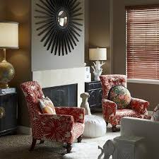 Livingroom Chairs Design Ideas Living Room Chairs Design Ideas