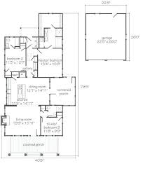 southern living floorplans small living house plans wiredmonk me