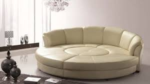 Leather Sectional Sofa Bed Brilliant Best 25 Large Sectional Sofa Ideas On Pinterest Large