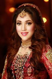 makeup bridal mariam khawaja top bridal makeup trend 2017 www trendsedu site
