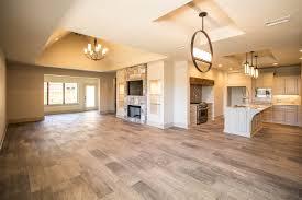 1100 chateau ct longview tx 75605 find longview homes for sale