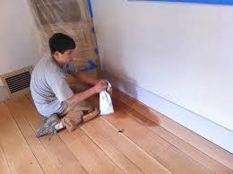 hi tech hardwood floors 52 photos 75 reviews flooring 533