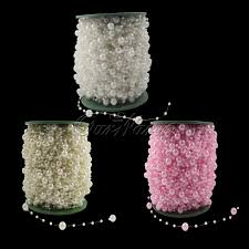 beads decoration home cheap diy outdoor christmas decorations country garden decoration
