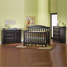 Nursery Furniture Sets Australia Nursery Decors Furnitures Cheap Baby Nursery Furniture Sets Uk