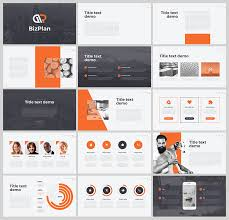 best powerpoint free templates best free presentation free