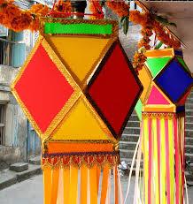 Ugadi Decorations At Home Master Thesis International Marketing Ap Biology Exam Essays 2004
