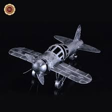 online get cheap vintage airplane decorations aliexpress com