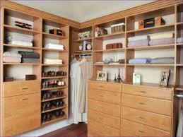 Shoe Cabinet Amazon Full Size Of Shoe Organizer Amazon Holder For Closet 3 Drawer Ikea