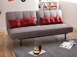 housse canapé clic clac ikea articles with housse de canape clic clac amazon tag housses de