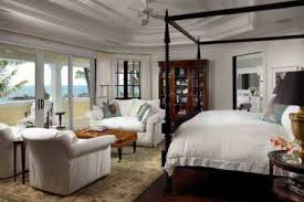 traditional bedroom decorating ideas 34 traditional master bedroom decorating ideas bedroom