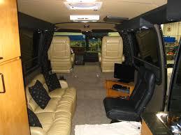 motor home interiors 1328 p18982 jpg gmc motorhome dash pinterest gmc motors rv