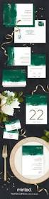 The 25 Best Sage Green by 25 Cute Green Wedding Invitations Ideas On Pinterest Sage Green