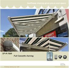 Awning Waterproofing Skylight Awning Skylight Awning Suppliers And Manufacturers At