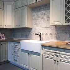 findley and myers cabinets reviews kitchen to go cabinets 44 photos 25 reviews bath 24619