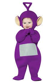 Halloween Costumes Infant 168 Kids Halloween Costumes Images Kid