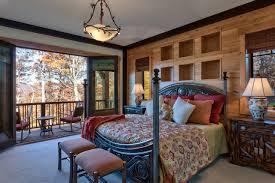 bedroom rustic bedroom ideas and ceiling lighting in rustic rustic bedroom ideas and bedroom benches in rustic