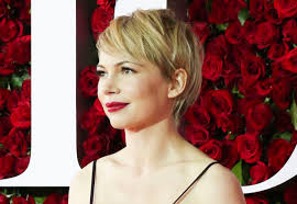 pixie cut hairstyle for age mid30 s best haircuts for women over 30