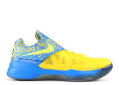 easter kd 4s zoom kd 4 easter nike 473679 301 mint candy white new green