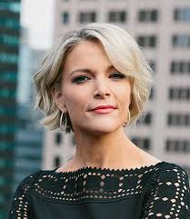 megan kellys hair styles amazing bob haircuts you should try this year short hairstyles