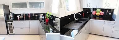 credence cuisine blanche résultat de recherche d images pour credence cuisine blanche
