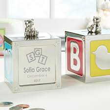 Personalized Gift For Baby Personalized Baby Gifts Personalizationmall Com