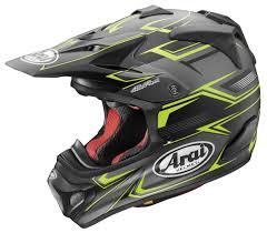 junior motocross helmets arai vx pro 4 sly helmet revzilla